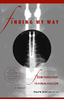 Finding_My_Way-tn